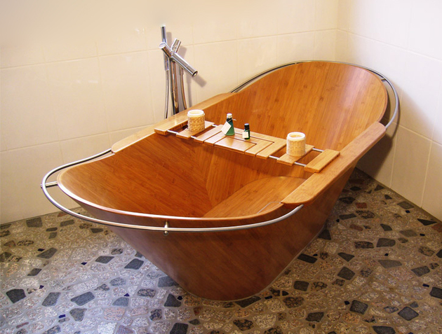 bamboo-bathtub-for-two-niewendick-1-thumb-630xauto-55927