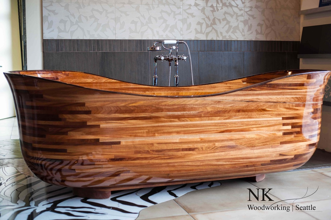 custom-hardwood-bathtubs-nk-woodworking-1