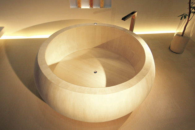 japanese-wood-bathtub-ofuro-cypress-thumb-630xauto-55903