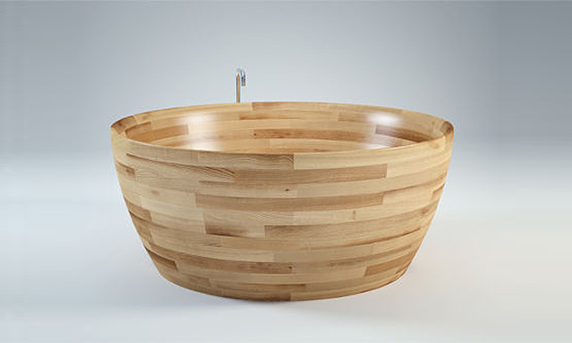 round-wood-bathtub-munai-ash-1