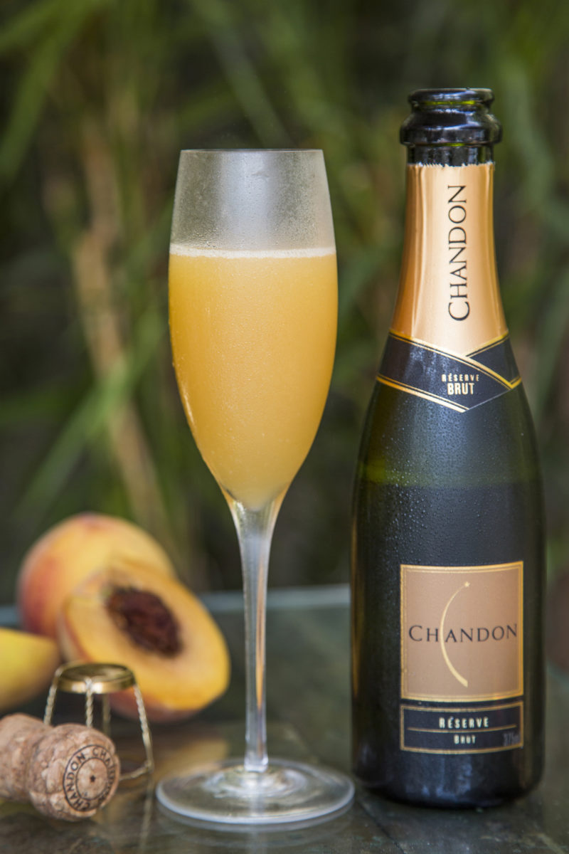 chandon-e-brunch-weekend-chandon-bellini