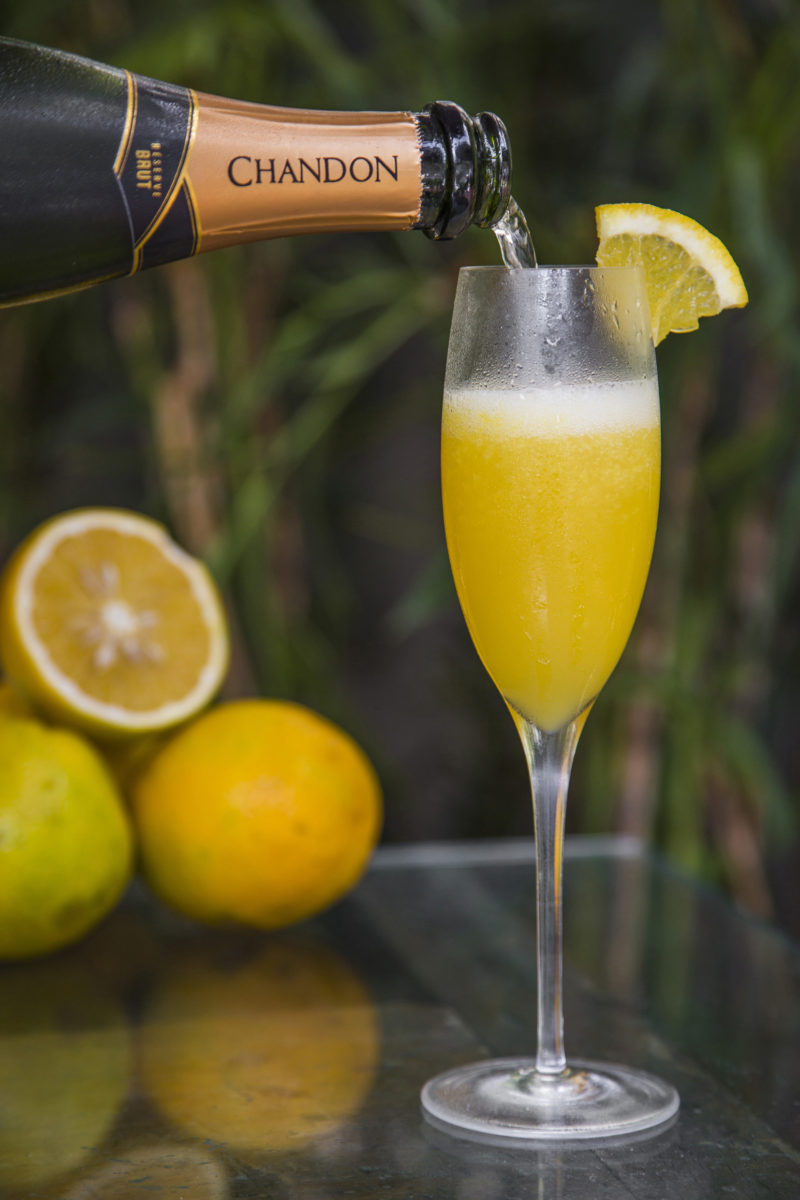 chandon-e-brunch-weekend-chandon-mimosa
