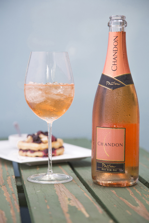 chandon-e-brunch-weekend-chandon-passion-on-ice